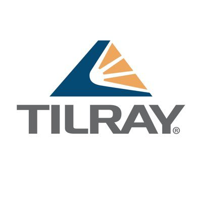 TLRY Message Board, Tilray Inc.