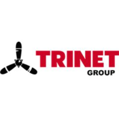 TriNet to Report Second Quarter 2019 Financial Results on July 25
