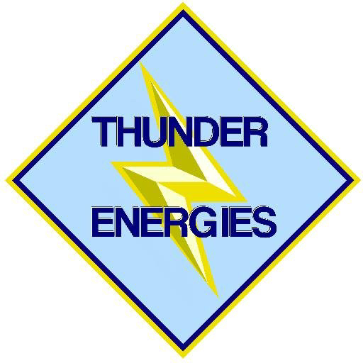 TNRG Quote, Trading Chart, Thunder Energies Corp