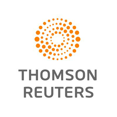 Thomson Reuters Announces Closing of Sale of Refinitiv to London Stock Exchange Group