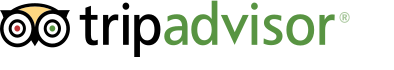 TripAdvisor to Audiocast Third Quarter 2019 Conference Call on November 7, 2019