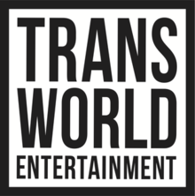 TWMC - Trans World Entertainment Stock Trading