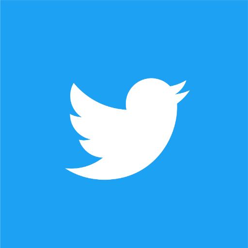 TWTR Articles, Twitter Inc.