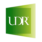UDR Publishes Inaugural Corporate Responsibility Report