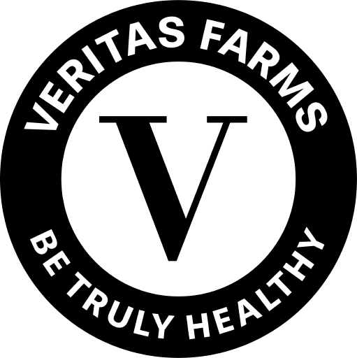 Veritas Farms up 5% on Q2 results