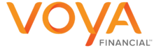 Voya Global Advantage and Premium Opportunity Fund, Voya Global Equity Dividend and Premium Opportunity Fund and Voya Infrastructure, Industrials and Materials Fund Each Announce Commencement of Tender Offer for Common Shares