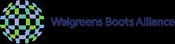 WBA Quote, Trading Chart, Walgreens Boots Alliance Inc.