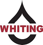 WLL Short Information, Whiting Petroleum Corporation