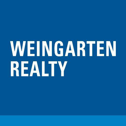Weingarten Realty Investors Revises Second Quarter 2019 Conference Call Time