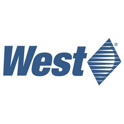 WST Articles, West Pharmaceutical Services Inc.