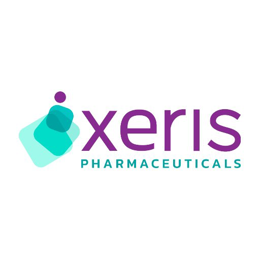 NetworkNewsBreaks - Xeris Pharmaceuticals, Inc. (NASDAQ: XERS) Reports Encouraging Results from Phase 2 Proof-of-Concept Study of Developmental RTU Glucagon