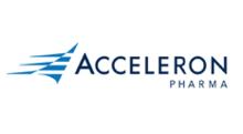 XLRN Quote, Trading Chart, Acceleron Pharma Inc.