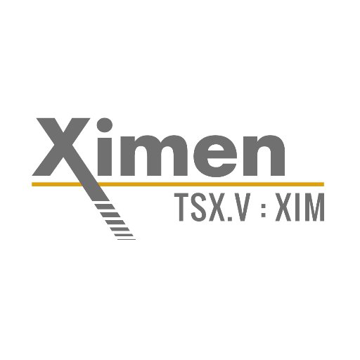XXMMF Quote, Trading Chart, Ximen Mining Corp
