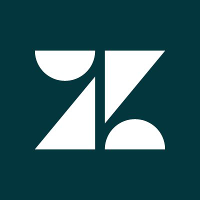 Zendesk Announces Date of Second Quarter 2019 Financial Results